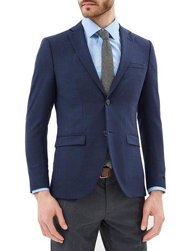 کت تک غیر رسمی مردانه