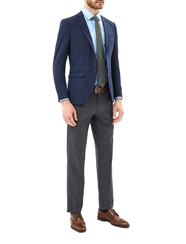 کت تک غیر رسمی مردانه - جک اند جونز