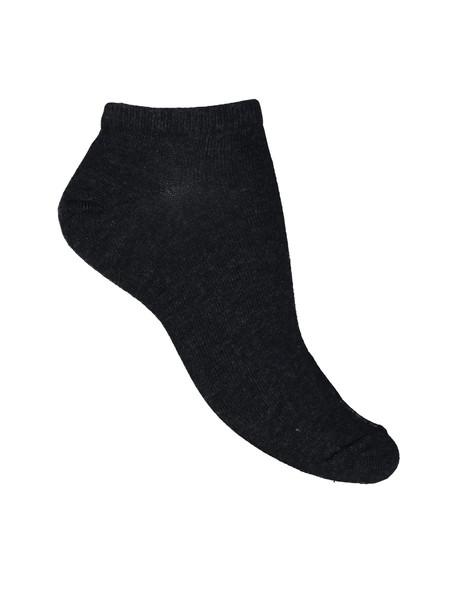جوراب نخی ساق کوتاه مردانه - یوپیم