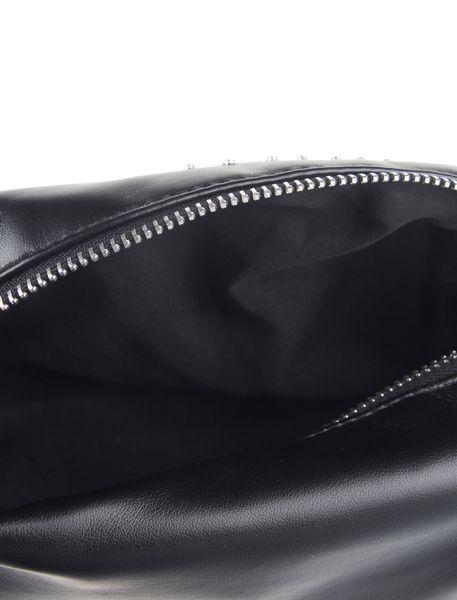 کیف لوازم آرایش زنانه - مشکي - 5