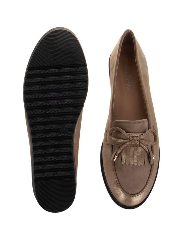 کفش تخت زنانه - مادام