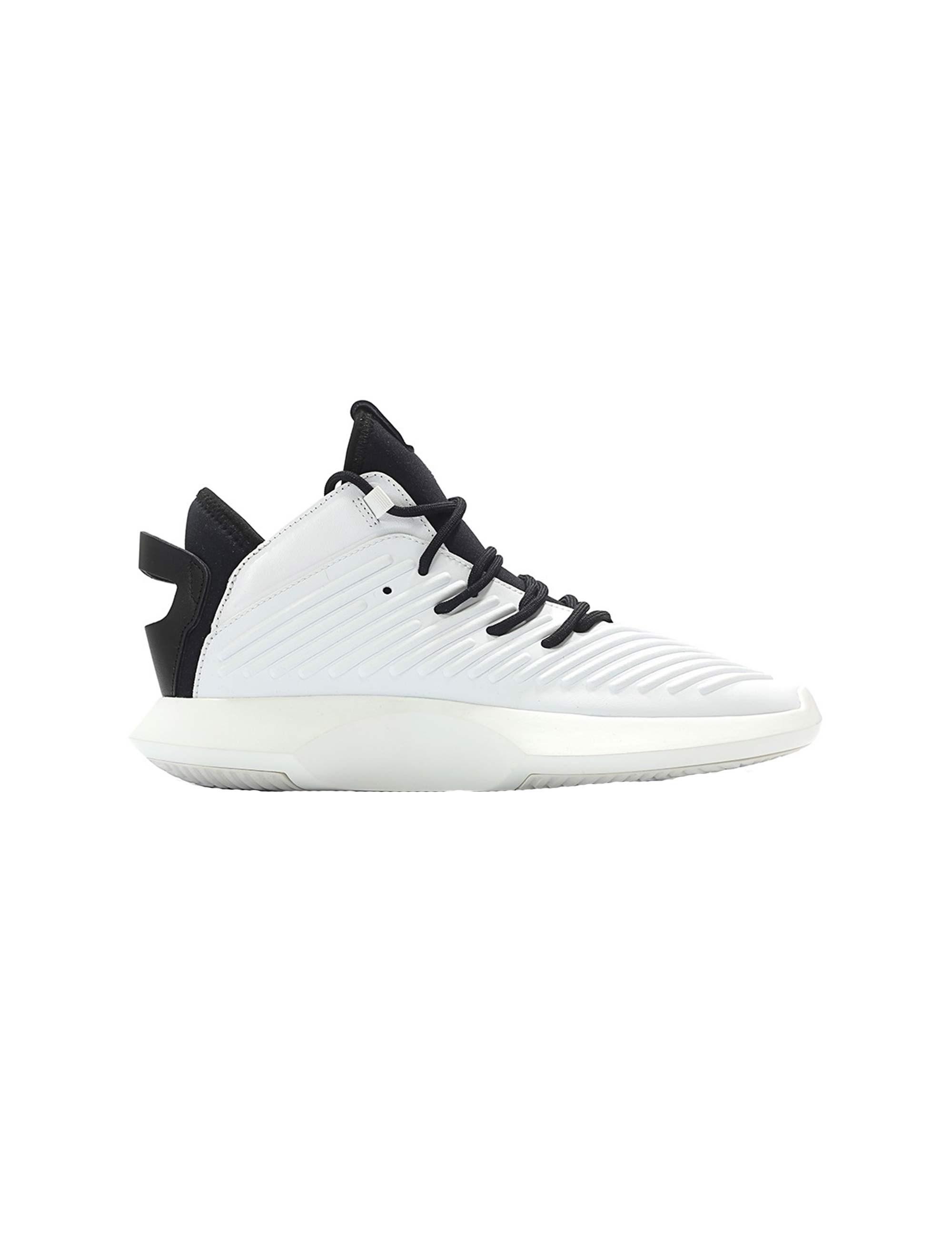 کفش بسکتبال مردانه آدیداس مدل Crazy 1 ADV