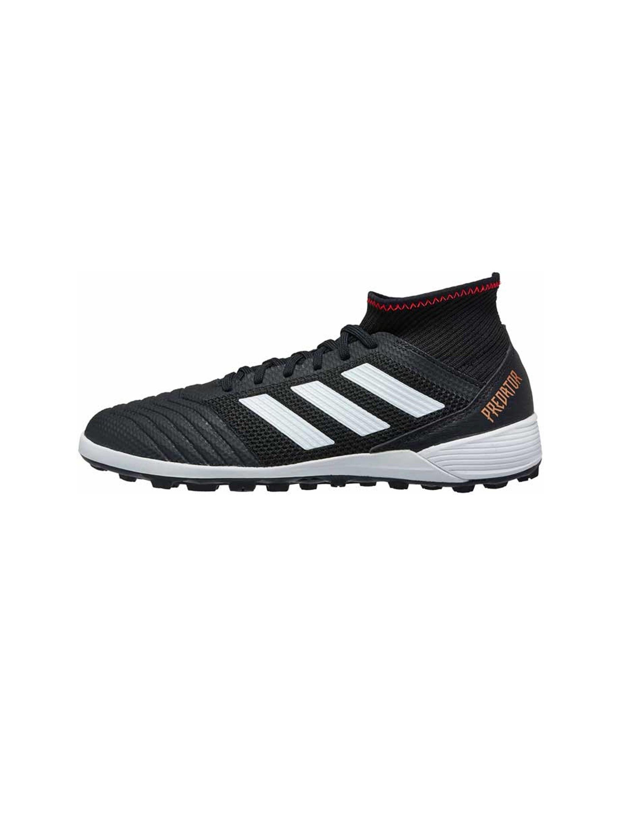 کفش فوتبال مردانه آدیداس مدل Predator Tango 18-3 Turf