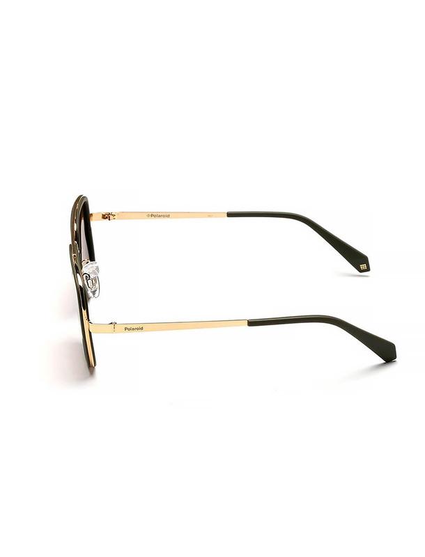 عینک آفتابی خلبانی بزرگسال - پولاروید