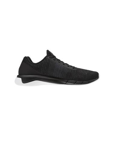 کفش دویدن بندی مردانه Fast Flexweave - ریباک