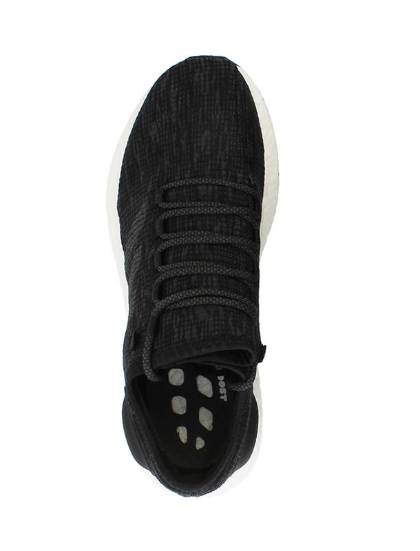 کفش مخصوص دویدن مردانه آدیداس مدل PureBOOST
