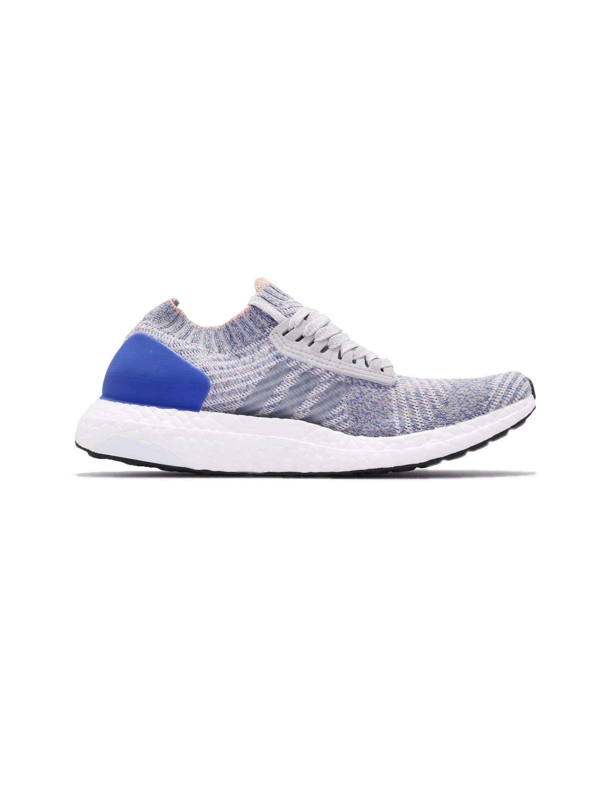 خرید کفش مخصوص دویدن زنانه آدیداس مدل Ultra Boost X