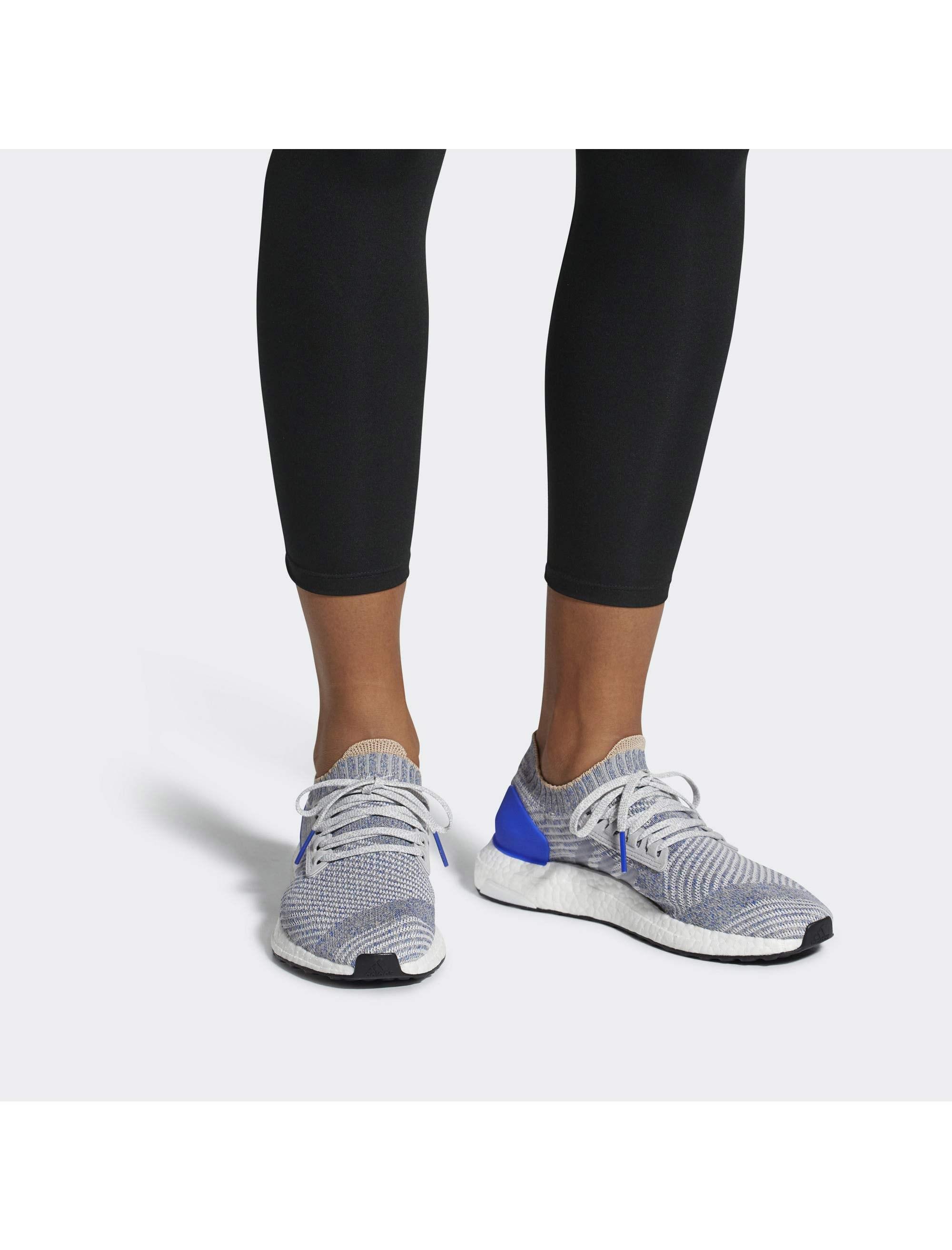 کفش مخصوص دویدن زنانه آدیداس مدل Ultra Boost X