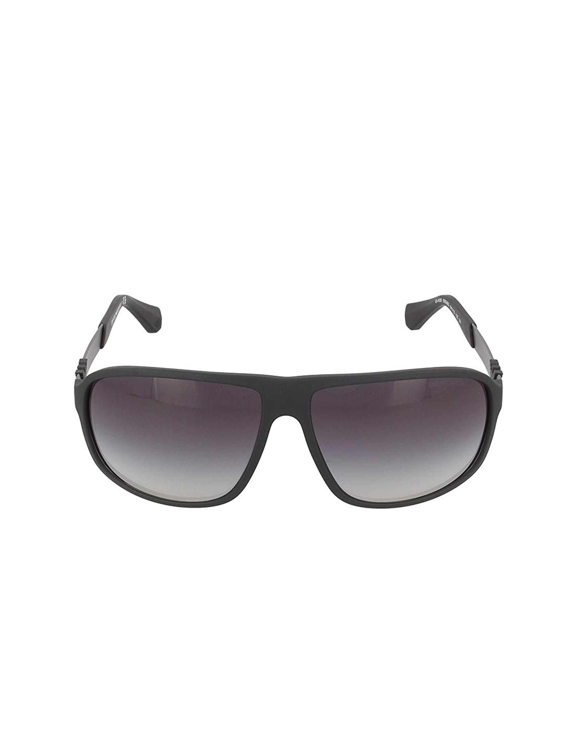 عینک آفتابی خلبانی مردانه - امپریو آرمانی