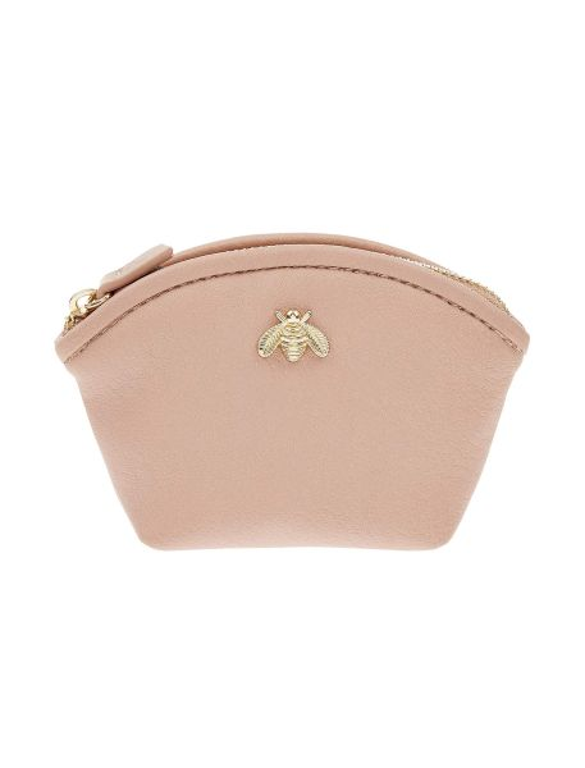 کیف پول زیپی دخترانه - اکسسوریز تک سایز