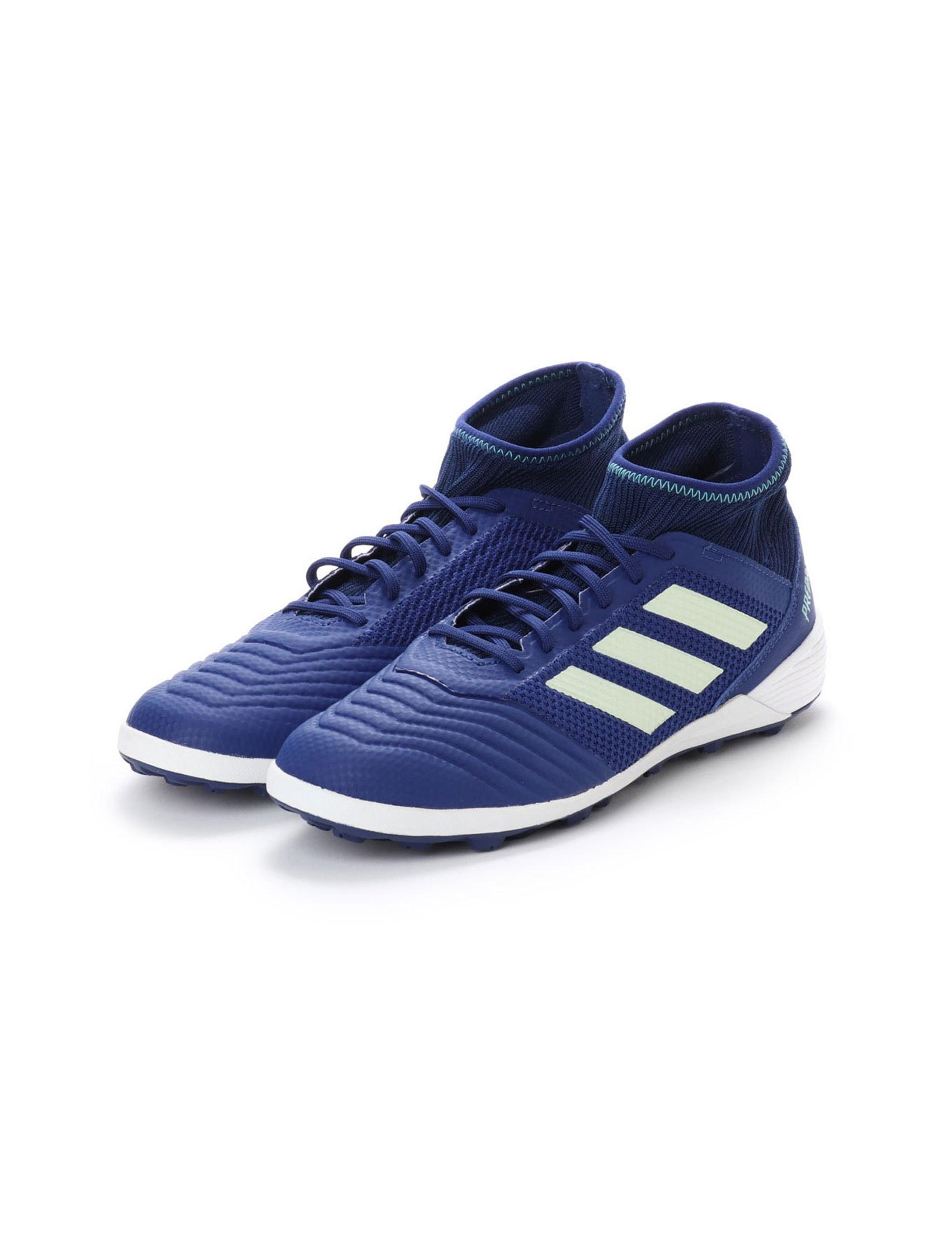 کفش فوتبال مردانه آدیداس مدل Predator Tango 18.3 Turf Boots