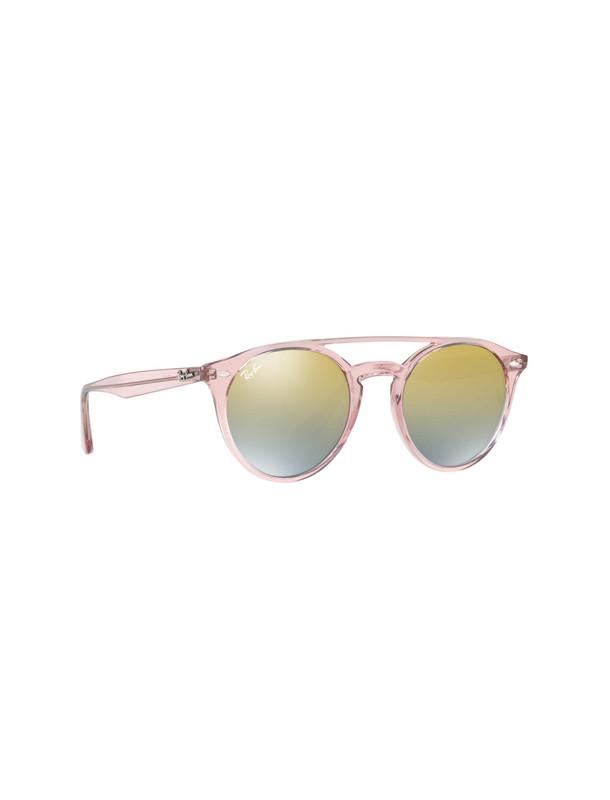 عینک آفتابی پنتوس مخصوص بزرگسال - ری بن