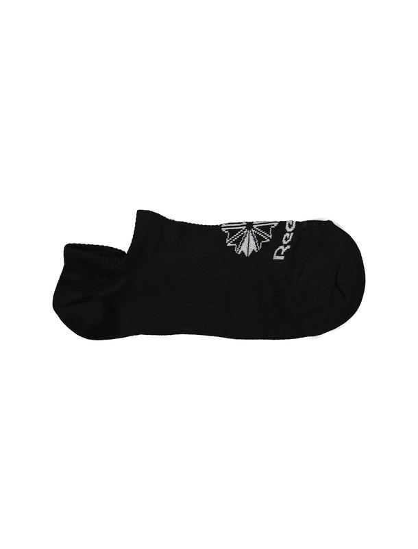 جوراب ورزشی بدون ساق بزرگسال بسته 3 عددی - ریباک