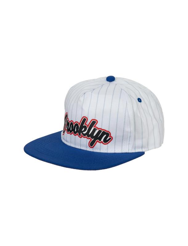 کلاه کپ پسرانه