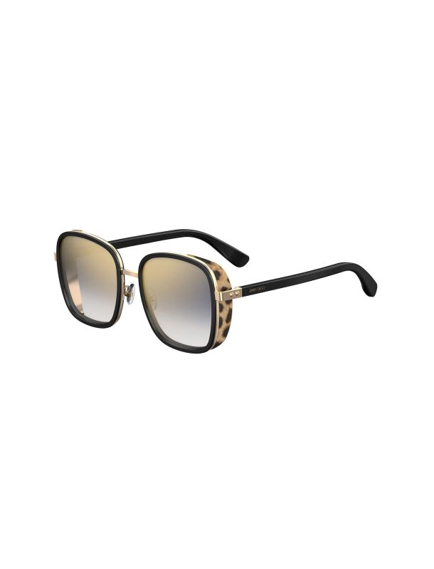 عینک آفتابی مربعی زنانه - جیمی چو