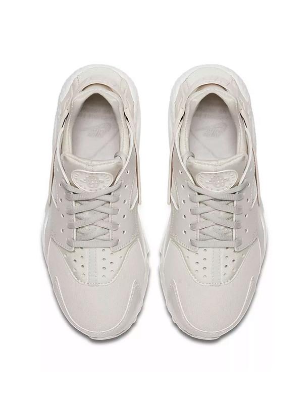 کفش دویدن بندی زنانه Air Huarache Run