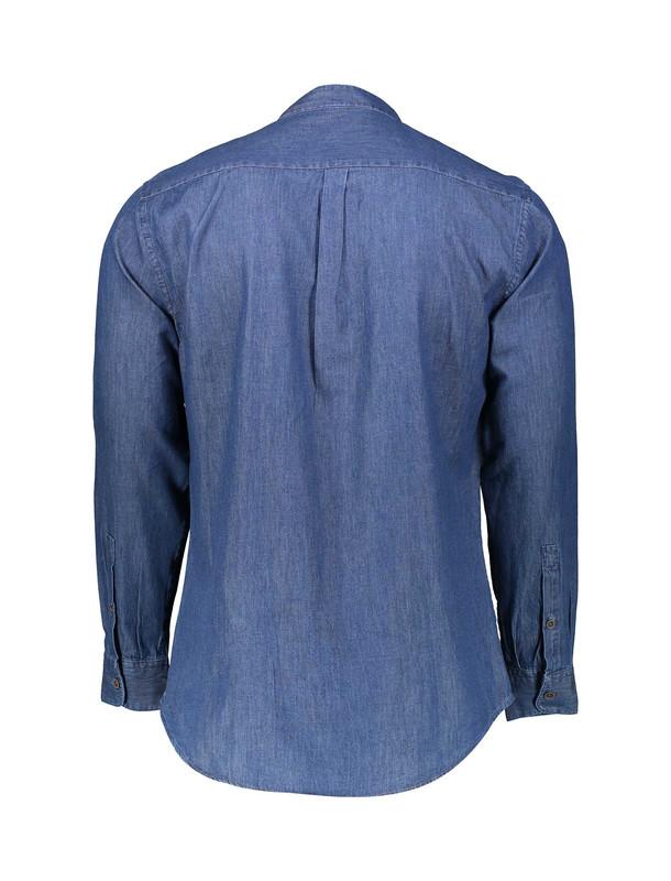 پیراهن جین مردانه