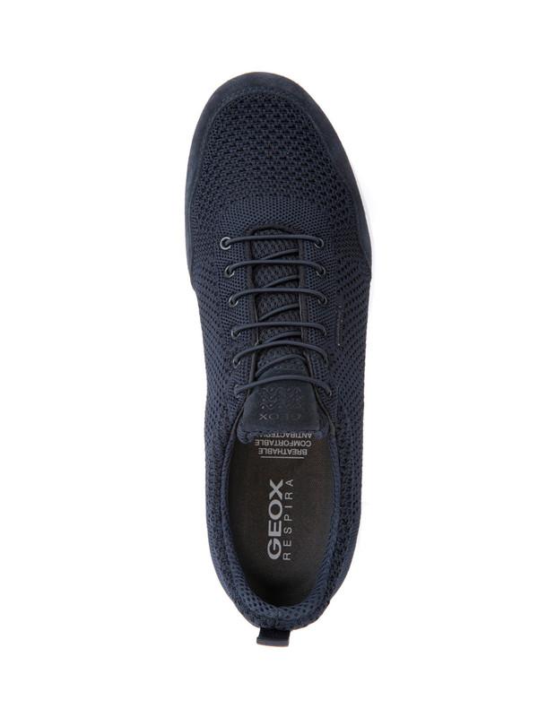 کفش تمرین بندی مردانه Damian - جی اوکس