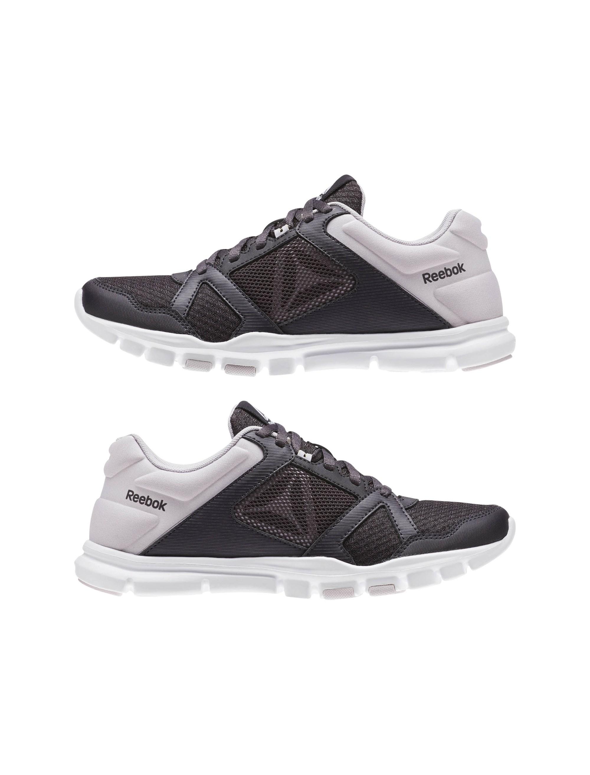 کفش تمرین زنانه Yourflex Trainette 10 MT - ریباک