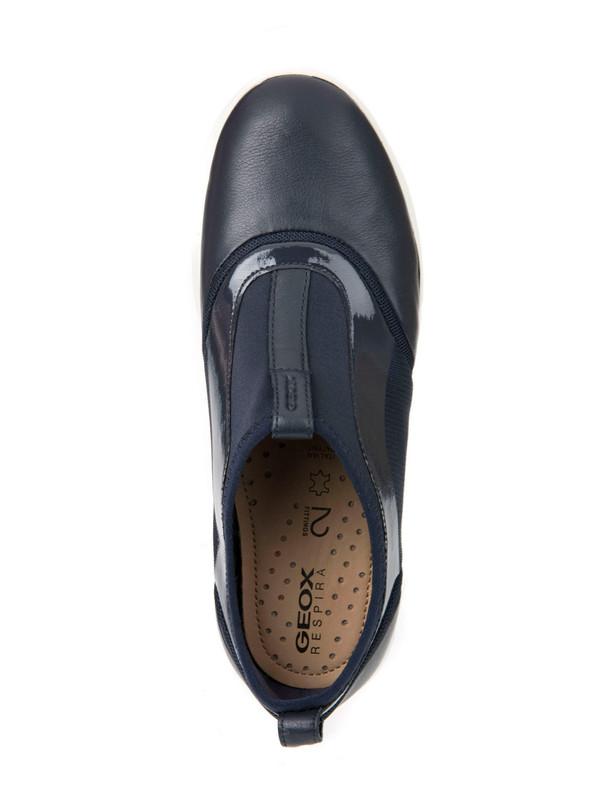 کفش زنانه جی اوکس مدل NEBULA