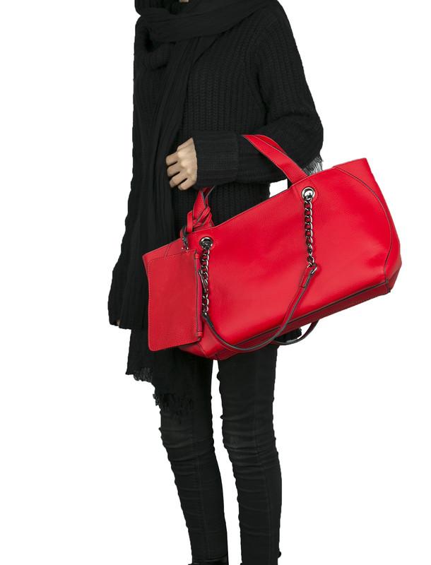 کیف دوشی روزمره زنانه