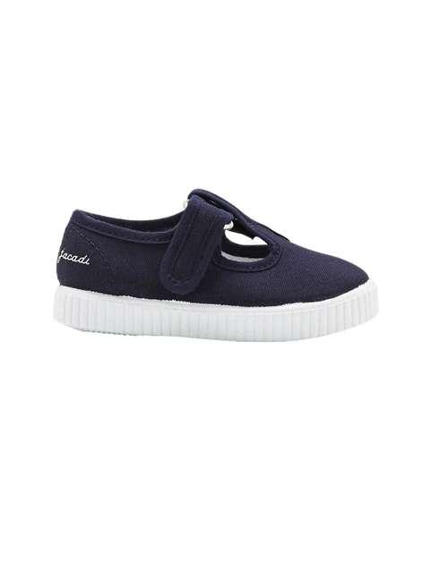 کفش چسبی دخترانه Elipse