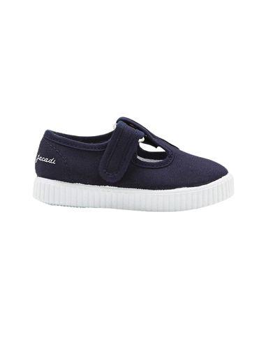 کفش چسبی دخترانه Elipse - جاکادی