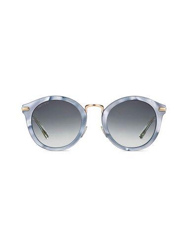 عینک آفتابی کلاب مستر بزرگسال - جیمی چو