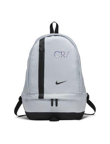 کوله پشتی ورزشی مردانه CR7