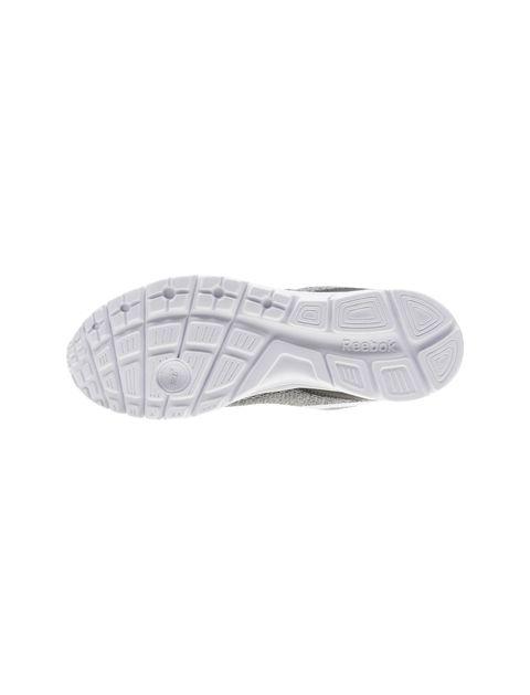 کفش مخصوص دویدن مردانه ریباک مدل Speedlux - طوسي - 6