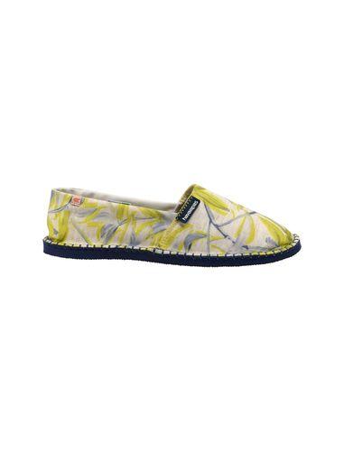 کفش تخت بزرگسال Origine - هاواینس