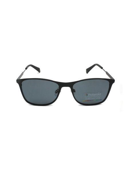 عینک آفتابی ویفرر مردانه - مشکي - 3