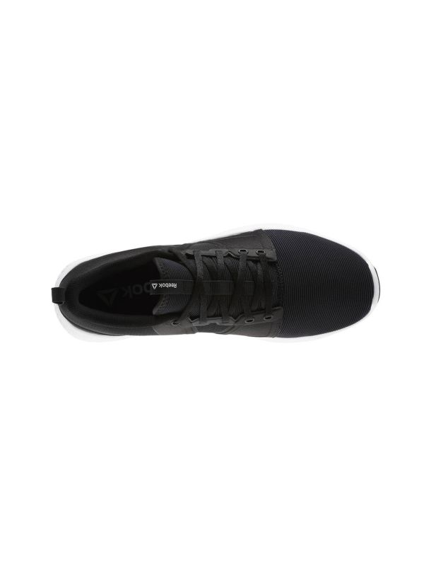 کفش مخصوص تمرین مردانه ریباک کد CN4029