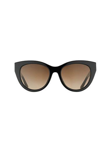 عینک آفتابی گربهای بزرگسال