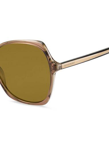 عینک آفتابی ژیوانشی زنانه