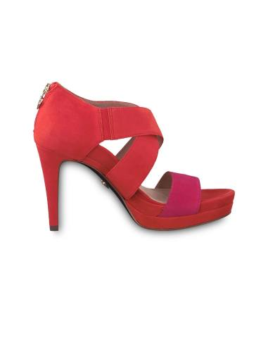 کفش پاشنه بلند زنانه Veronique