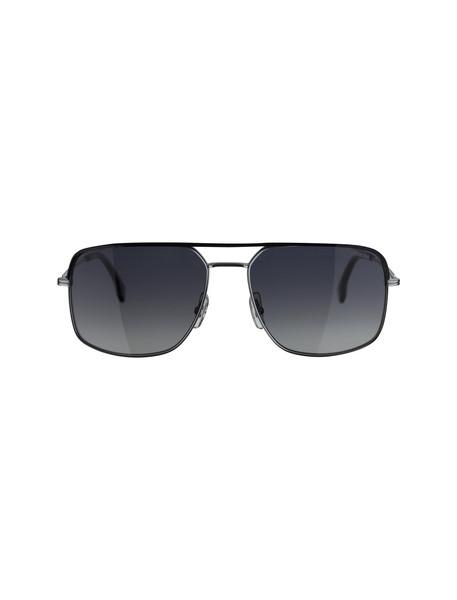 عینک آفتابی مستطیلی - کاررا