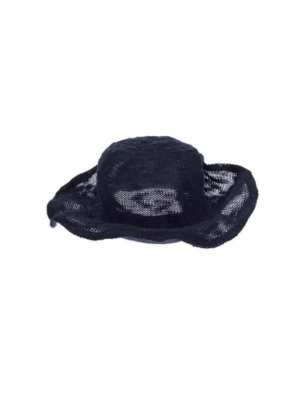 کلاه زنانه - یوپیم