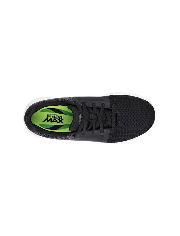 کفش پیاده روی بندی زنانه Go Flex 2 - اسکچرز