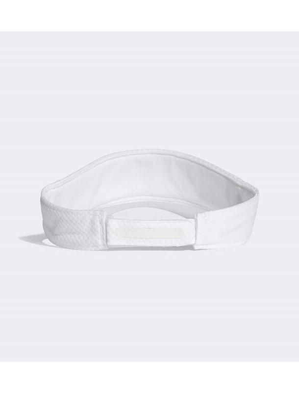 کلاه آفتابگیر بزرگسال R96 Climacool