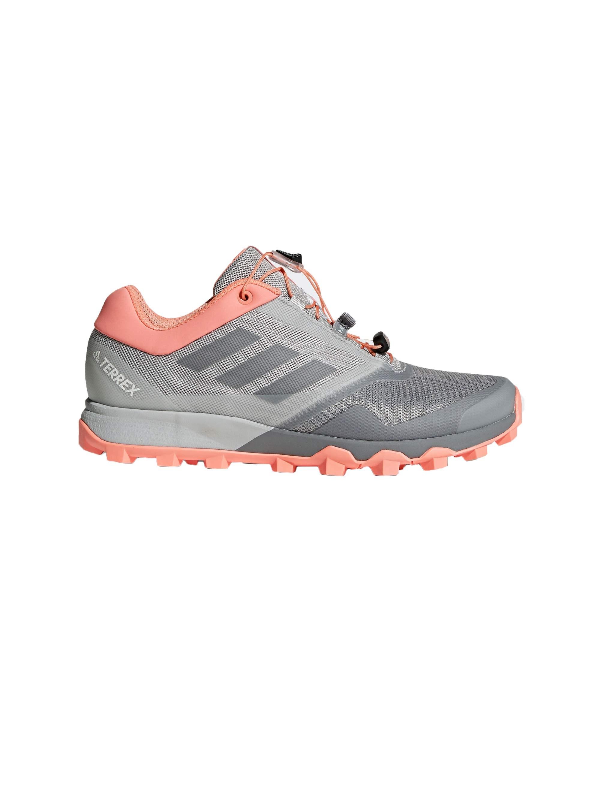 کفش کوهنوردی زنانه آدیداس مدل Terrex