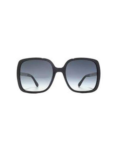 عینگ آفتابی مربعی بزرگسال