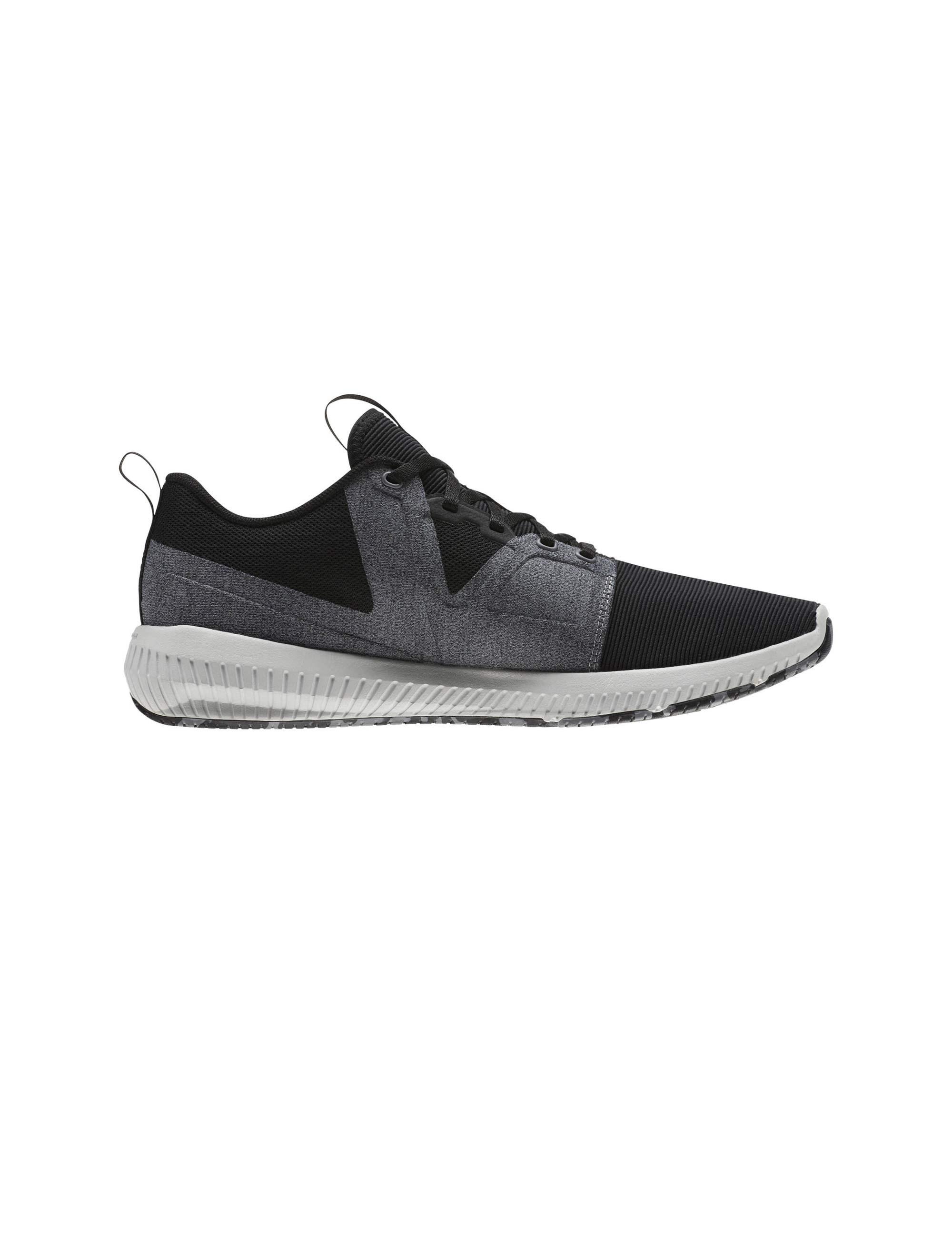 قیمت کفش تمرین بندی مردانه Hydrorush - ریباک