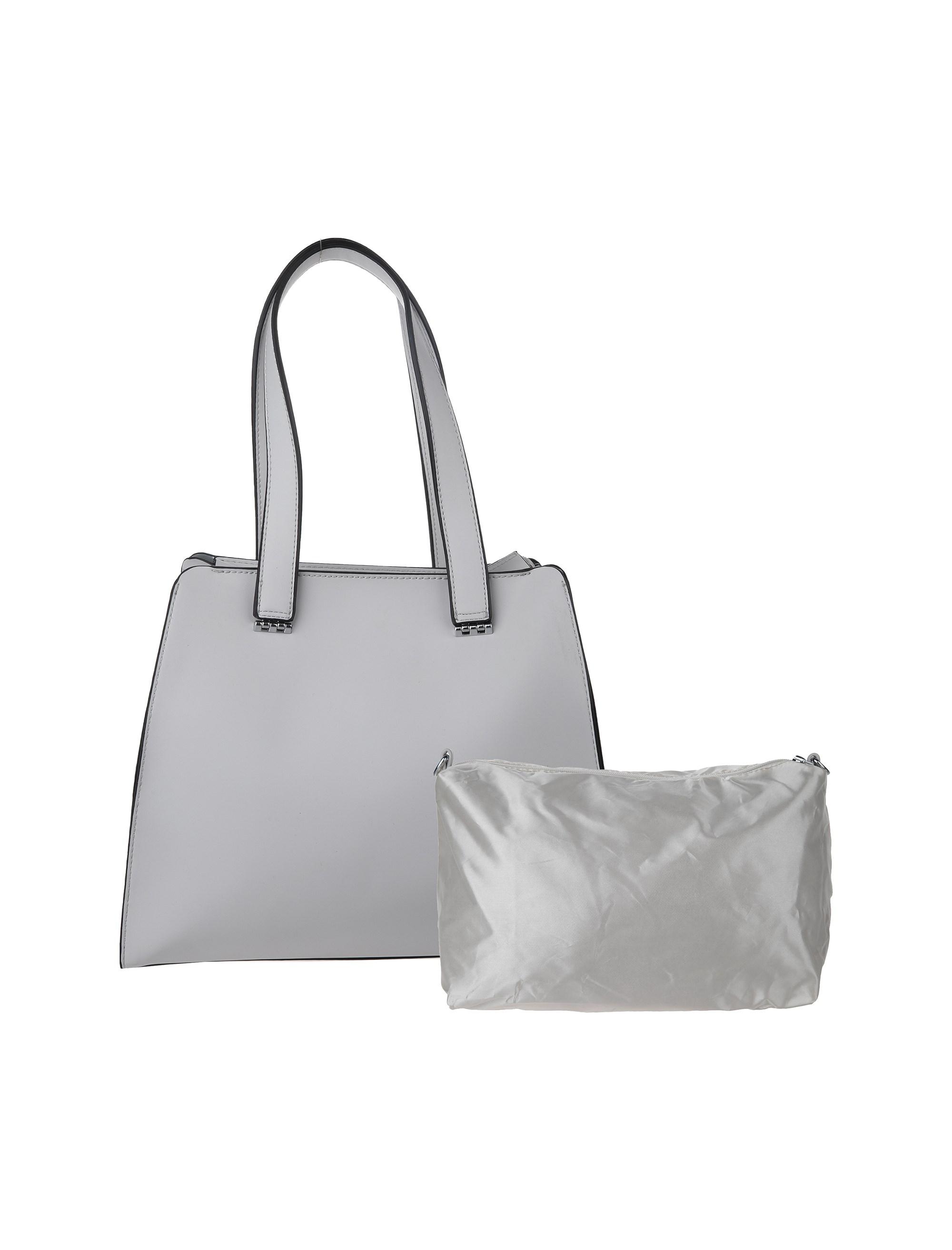 قیمت کیف دوشی روزمره زنانه - دادلین