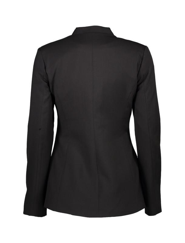 کت کوتاه زنانه - یوپیم