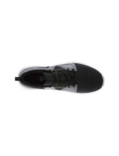 کفش تمرین بندی مردانه Hydrorush