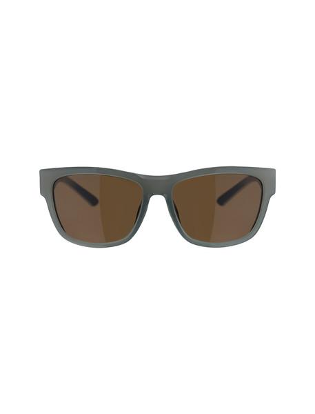 عینک آفتابی مربعی زنانه - اسمیت