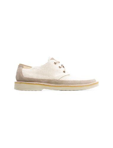 کفش اداری مردانه Gamuw