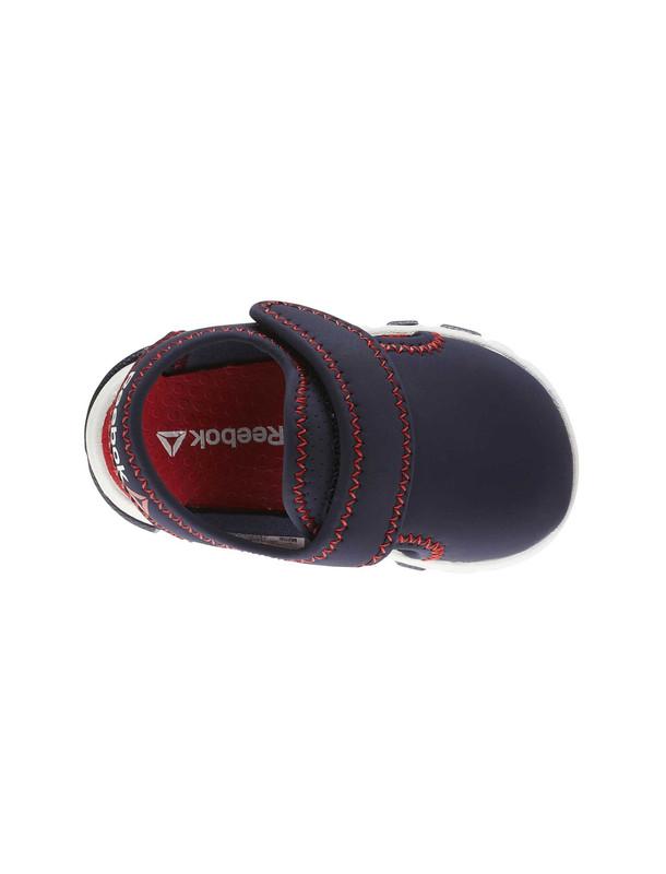 کفش مخصوص آب نوزادی Wave Glider III