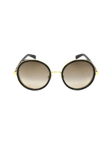 عینک آفتابی گرد بزرگسال
